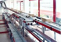 Carton Conveyor.jpg