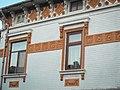 Casa - Str. Sulmona 10 - detaliu.jpg