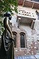 Casa Giulietta- MG 0136a.jpg