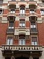 Casa Venegoni 4.jpg