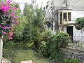 Casa con vista al canal.JPG