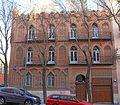 Casa de D. Francisco Mestre (Madrid) 02.jpg