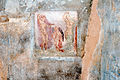 Casa della Venere in Conchiglia Pompeii 13.jpg