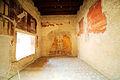 Casa dello scheletro mosaic (Herculaneum) 09.jpg
