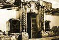 Casa tucuman fachada 1869.jpg