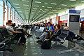CasablancaAirport.jpg