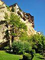 Casas Colgadas, Cuenca - panoramio.jpg