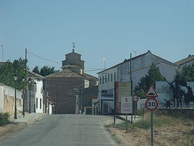 Casas de los Pinos 02.jpg