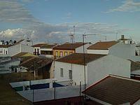 Casas en Aznalcázar.jpg