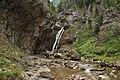 Cascada del Estrecho - Ordesa ^ Monte Perdido National Park - panoramio.jpg