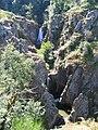 Cascade d'Arifat.JPG