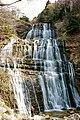 Cascades 9.jpg