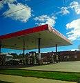 Casey's General Store - panoramio (2).jpg