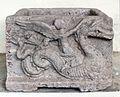 Cassa dell'urna di fasti phuris, con un demone femminile che cavalca un mostro marino, 200-180 ac ca., dal territorio di perugia.jpg