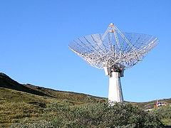 Cassegrain antenna.jpg