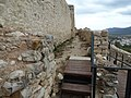 Castell d'UlldeconaP1050598.JPG