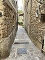 Castellabate, July 2021 05.jpg