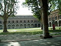 Castello, Pavia - 9.JPG