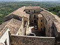 Castello - panoramio (1).jpg