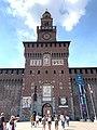 Castello Sforzesco3.jpg