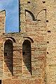 Castello della Rancia - Tolentino 30.jpg
