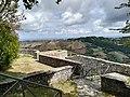 Castello di Canossa 130.jpg
