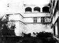 Castello di Issogne, miroir, fig 91 foto nigra.tiff