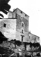 Castello sarriod de la tour, fig 175, foto nigra.tif