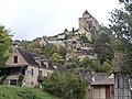 Castelnaud-la-Chapelle - 05.jpg