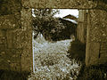 Castelo, Taboada, Galiza 5.jpg