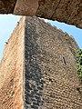 Castelo de Óbidos - Torre.JPG