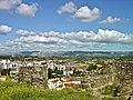 Castelo de Alcobaça - Portugal (4424186153).jpg