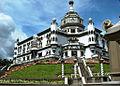 Castillo de Guachalá 01.jpg