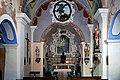 Castirla intérieur de l' église de l'Annonciation.jpg