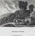 Castle Coch.jpeg