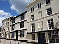 Castle Street, Exeter - geograph.org.uk - 513156.jpg