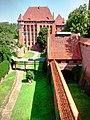 Castle in Malbork (1).jpg