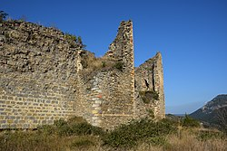Castle of Coustaussa017.JPG