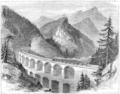 Castle of Klamm (Hine).png
