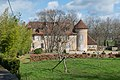 Castle of Magnac-Bourg (1).jpg