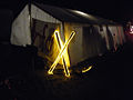 Castor 2011 - Camp Gedelitz (2).jpg