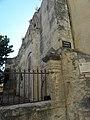 Castries (34) Église 01.JPG