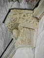 Castries (34) Église 03.JPG