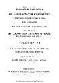 Catálogo de las lenguas de las naciones conocidas 1805 VI Hervás.jpg