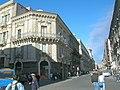Catania Piazza Quattro Canti.jpg
