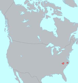 Catawban languages