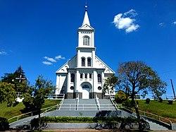 Catedral de Caçador.jpg