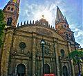 Catedral de Guadalajara a contraluz.jpg