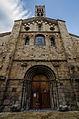 Catedral de La Seu d´Urgell, vista frontal..jpg