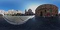 Catedral de Murcia - Plaza del Cardenal Belluga.jpg
